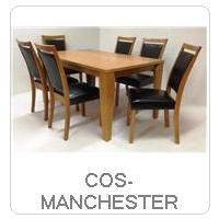 COS- MANCHESTER